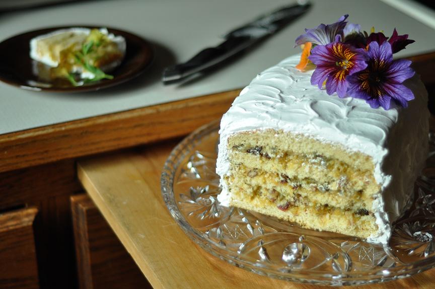 lane cake 6