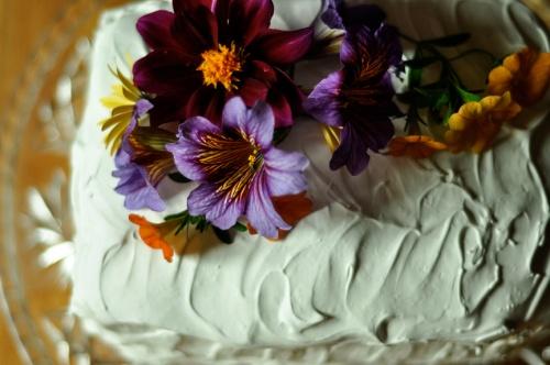 lane cake 7