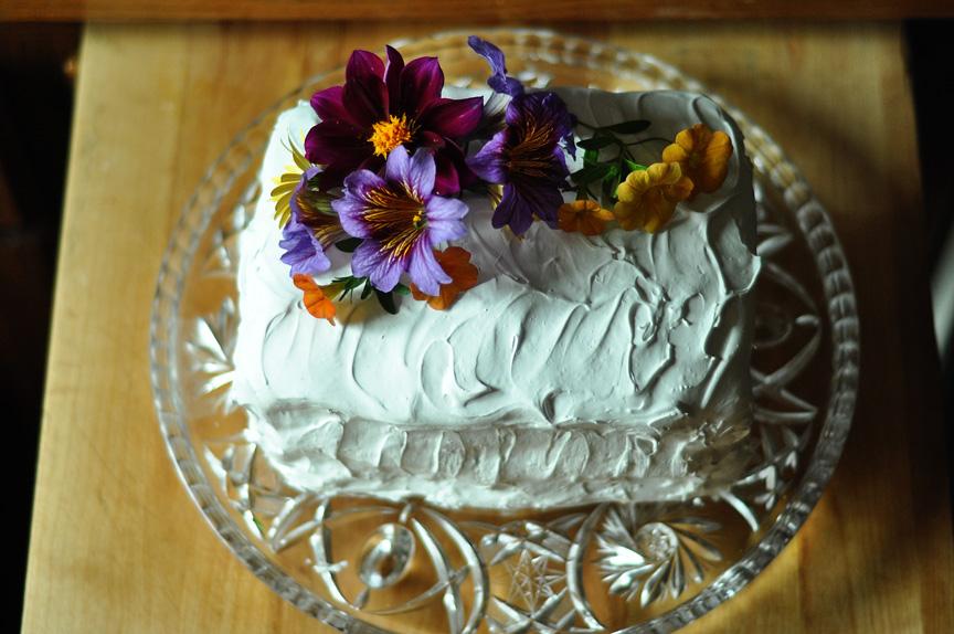 lane cake 8