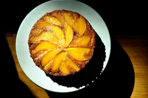 nec cake 5