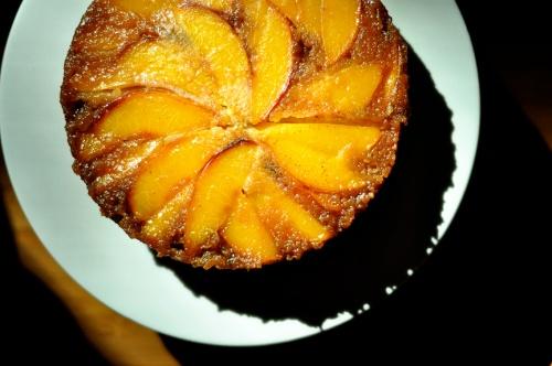 nec cake 6