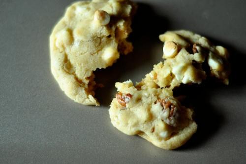 poy cookies 1