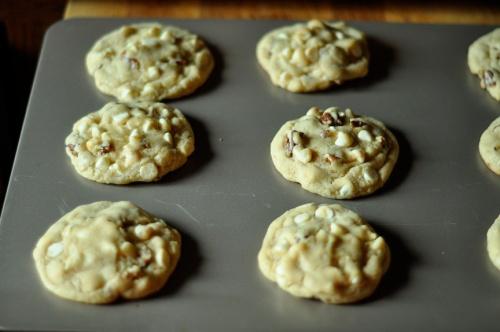 poy cookies 2