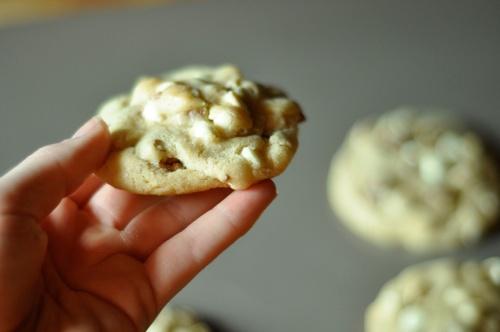 poy cookies 3