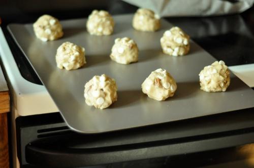 poy cookies 4
