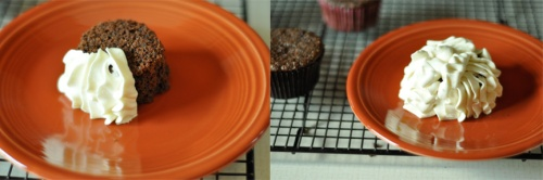 ruffle cakes 1