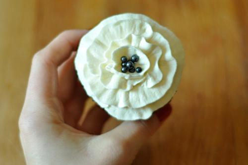 ruffle cakes 3