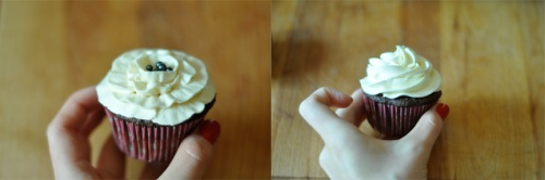 ruffle cakes 4