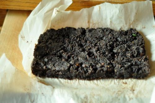 zucchini brownies 3