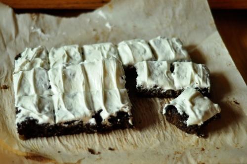 zucchini brownies 4
