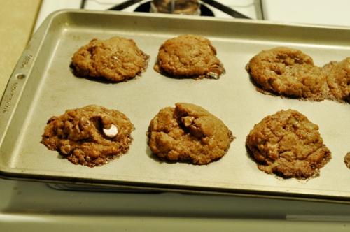 2 pb cookies 2