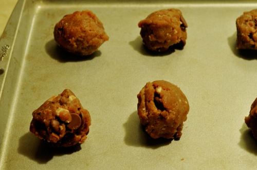 2 pb cookies 3