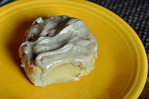 butter rolls 3