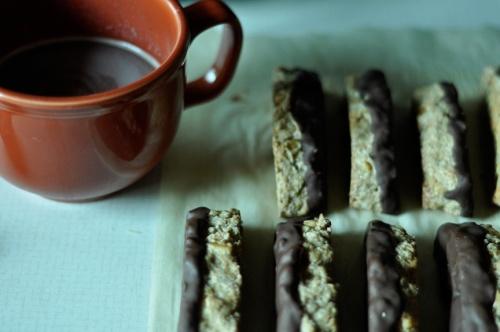 chai biscotti 3