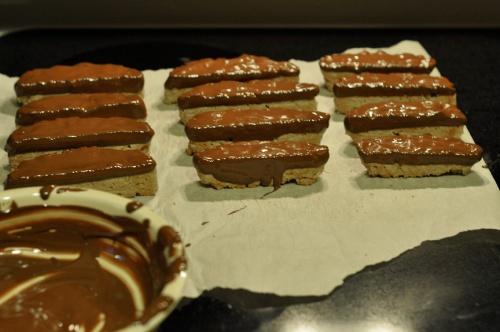 chai biscotti 6