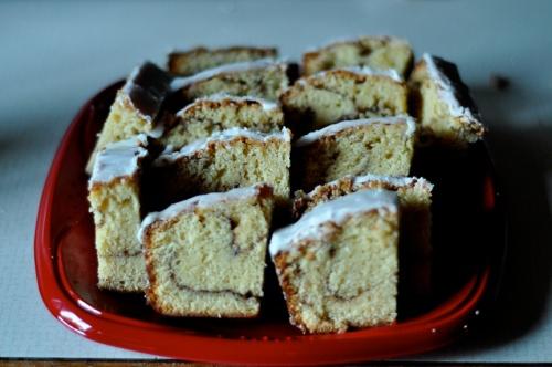 cinn pound cake 1