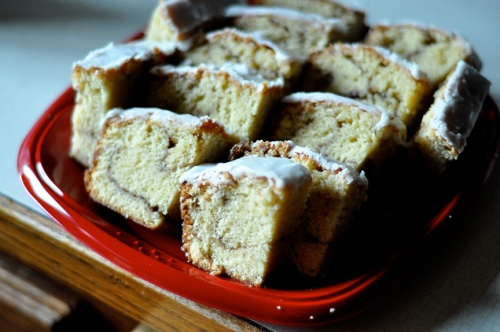 cinn pound cake 2