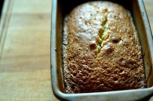 cinn roll pound cake 4