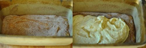 cinn roll pound cake 5