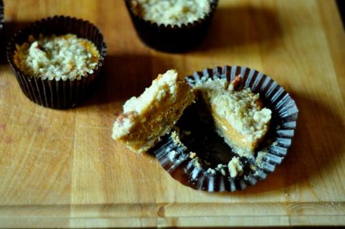 pp mini cakes 1