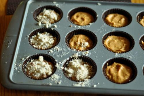 pp mini cakes 2