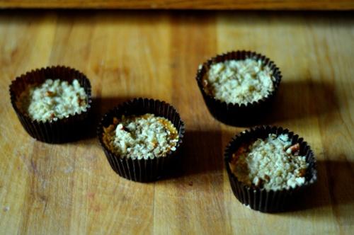 pp mini cakes 4