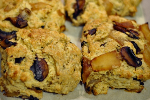 mush biscuits 4