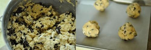 nyt cookies 1