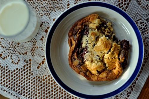 nyt cookies 3