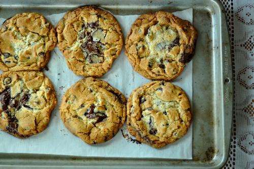 nyt cookies 5