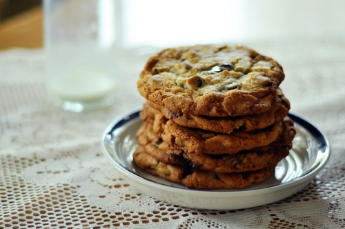 nyt cookies 6