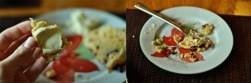 cran cream scones 2