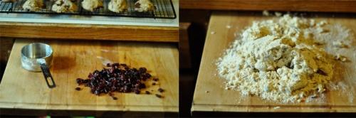cran cream scones 5