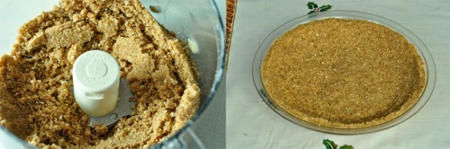 custard tart 1
