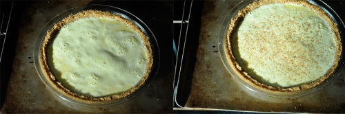 custard tart 3