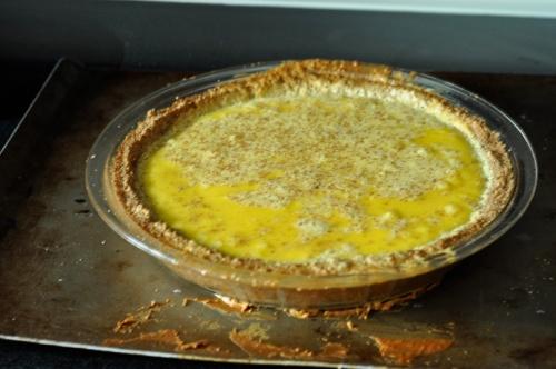 custard tart 4