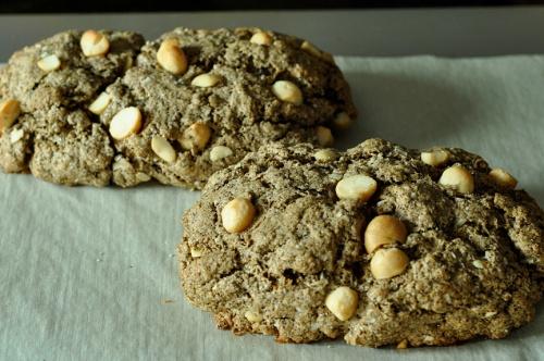 mac biscotti 3
