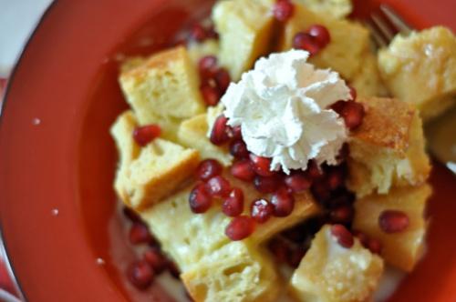 white choc b pudding 1