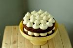 abby cake 1