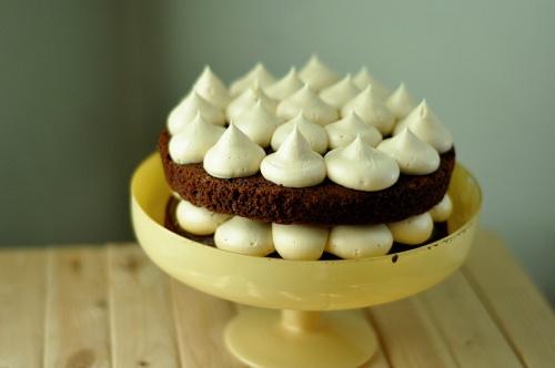 abbys cake 2