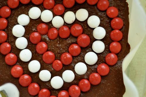 bb brownies 3
