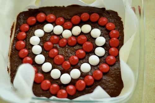 bb brownies 4