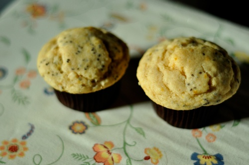 chia muffins final