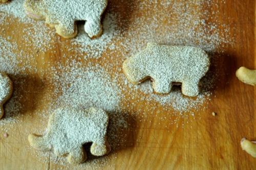 hippo cookies 1