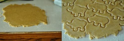 hippo cookies 3