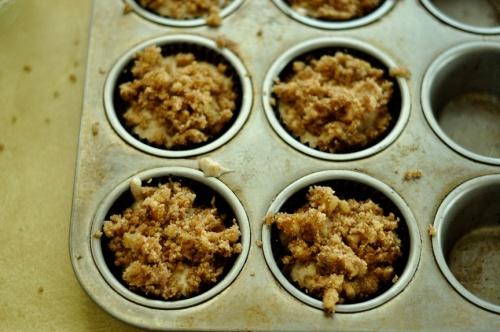superfood muffins 2