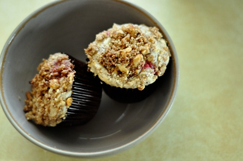 superfood muffins 3