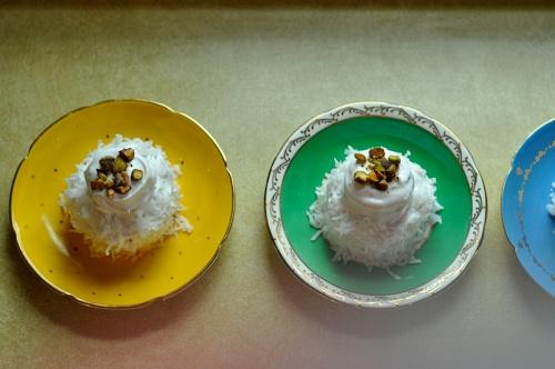 coco cakes 1