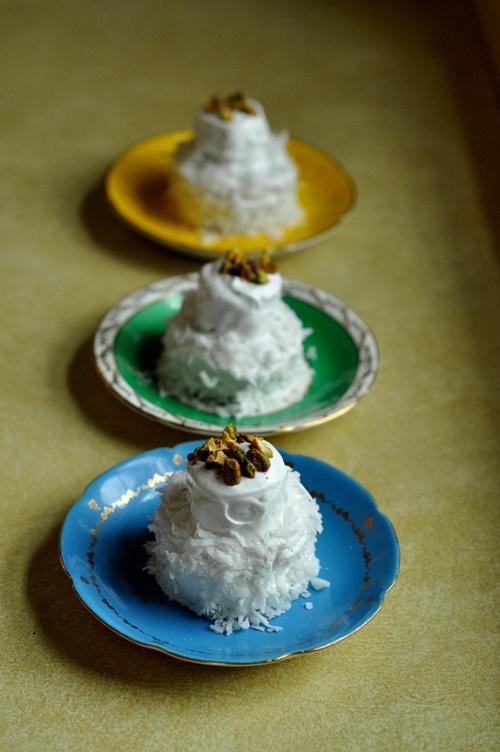 coco cakes 3