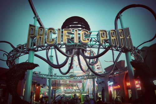 pacific park low res